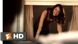 Easy A (2010) - The End Of The Webcast Scene (10/10) | Movieclips