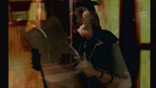 Pirates: The Legend of Black Kat (Demo) 1/2
