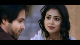 Tera Mera Rishta (Full Video Song) | Awarapan