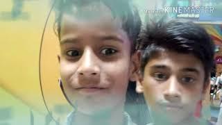 Sahil Khan Lifestyle