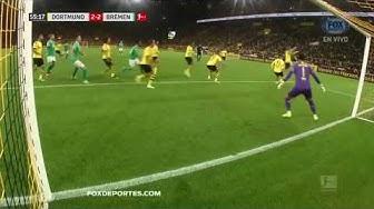 Rezumat meciuri Week-end #3 : Premier League, Bundesliga, La Liga, Serie A