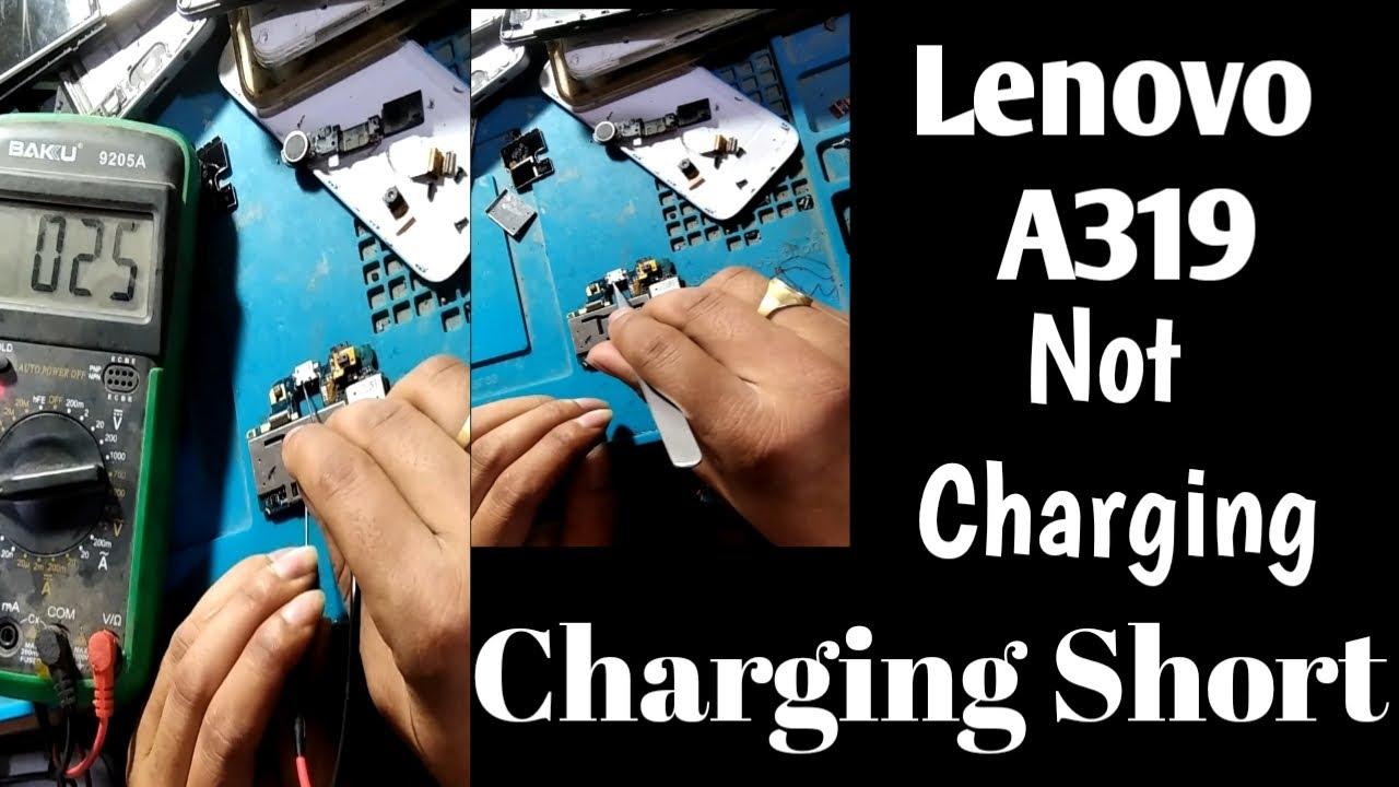 Lenovo Solution