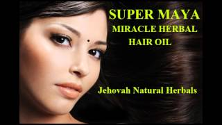 PAIN RELIEF WITH SUPER MAYA HERBALS TRICHY