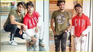 Suno Meri Shabana New Version Ft. Faisal Shaikh And Hasnain Khan New Popular Musically Compilation
