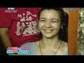 GANDA nang Nanalo sa Sugod Bahay, NAGHAHANAP NG ASAWA - Eat Bulaga THROWBACK