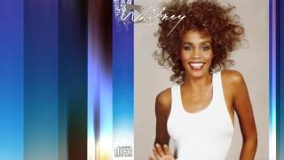 Whitney Houston - So Emotional (((HD Sound)))