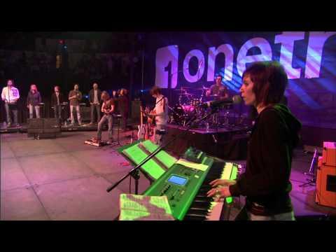 My Soul Longs For You (Live) - Misty Edwards & David Brymer