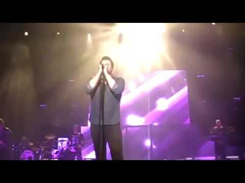 Chris Young Think Of You Solo