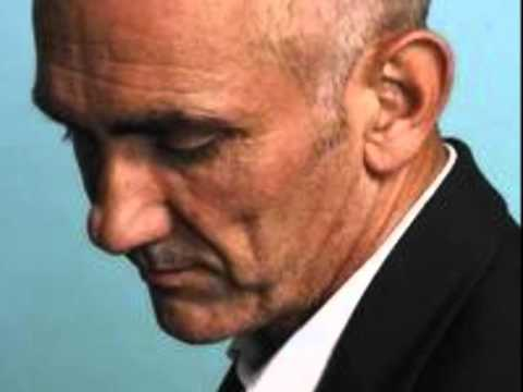 PAUL KELLY ::: DIFFICULT WOMAN
