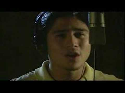 till there was you lyrics piolo pascual biography