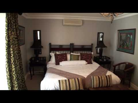 Marrakech | Wedding Venue Bloemfontein | Accommodation Bloemfontein
