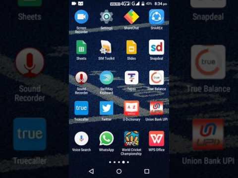 Messenger Download Kaise Kare