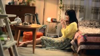 タイガー魔法瓶 電気ケトル「わく子」 倉科カナ