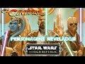 "O que sabemos sobre ""Star Wars: A Alta República"""
