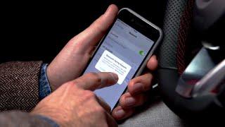 Voice Control - How to get - Mercedes-Benz original