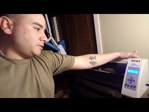 unboxing-vinylexpress-r-series-ii-and-review