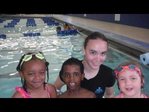 Brooklyn Park Recreation and Parks: An Overview
