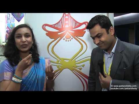 8th AKKA Convention - Rahman Haseeb, TV9Kannada News9