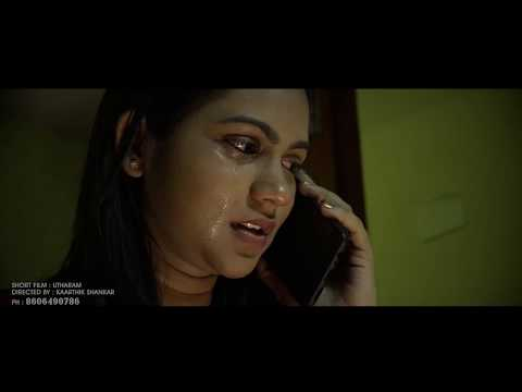 superhitshortfilm bestmalayalamshortfilm viralshortfilm malayalamviralshortfilm karthikshankarshortfilm kaarthik shankar olichottam shortfilm olichottam sharikal maathram malayalam short film by kaarthik shankar 29 million views lockdowncomedy corona comedy covid comedy malayalam comedy payar comedy mother son comedy son helping amma comedy kaarthik amma comedy viral comedy coocking comedy coockery comedy shortfilmpad padshortfilm kaarthikshankarshortfilms karthikshankarshortfilm lockdown comed written, editing,background music & directed by kaarthik shankar  produced by m.s.raja  cinematography pranav  executive producers elaisaaryl jain & kaladevi  assistant cinematography amal  dubbing artists anuraj rajan & preena anuraj  starring : kaa
