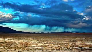 BTR BEATS - Desert Rain