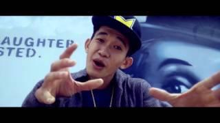[Official MV] Rồi Một Ngày - Pjnboys ft. Kiun & B.M