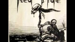 Red Tide - Chains