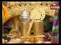 Suna Besha of Trinity at Puri: Seg-02 | Kalinga TV