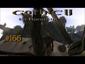 Let´s Play Gothic II Die Rückkehr 1.12.9 Rebalance 166 – Die Insel Fort Azghan