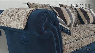 3d моделирование складок на подлокотнике дивана в Marvelous Designer   3d modeling   free sewing