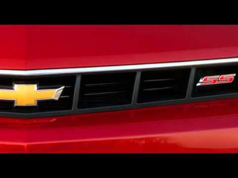 best-cars-videos