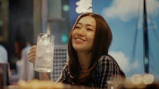チャンネル登録:https://goo.gl/U4Waal 女優の大島優子お笑いコンビ・...
