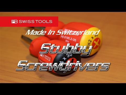 PB Swiss Tools, Switzerland's Finest!!!