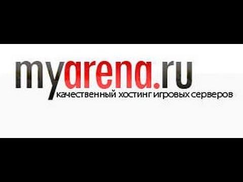aplay myarena ru