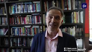 الأردن - وجهة العديد من صناع السينما العالمية (17-12-2019)