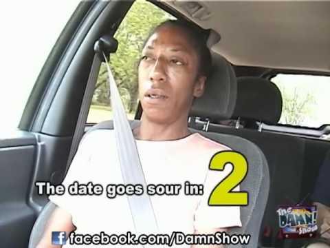 Mamba online dating app