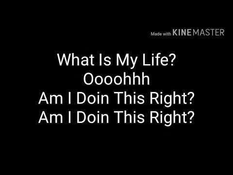 WHAT IS MY LIFE (Lyrics) Jacksepticeye Songify Remix By Schmoyoho
