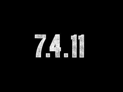 7-4-11  #5
