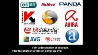 telecharger antivirus gratuit - se antivirus telecharger gratuitement
