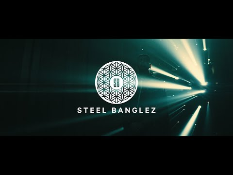 Steel Banglez - Your Lovin' feat. MØ & Yxng Bane