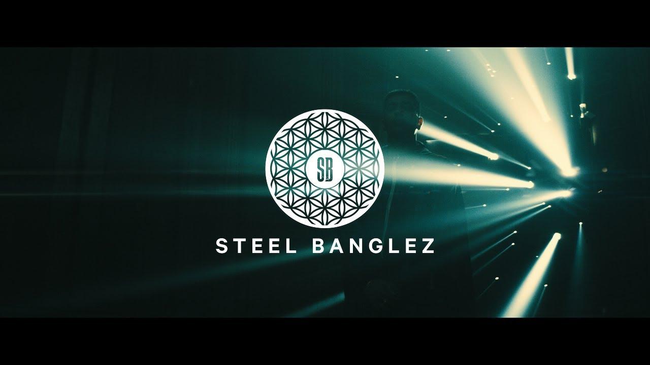 Download Steel Banglez - Your Lovin' feat. MØ & Yxng Bane (Official Video)