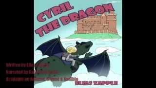 Cyril the Dragon Audiobook
