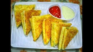 #chickenmayonnaise  Chicken Mayonnaise sandwich | Made by Seema Shaikh,
