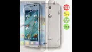 China Brand Phone - Buy from online store:GadgetsJR Thumbnail