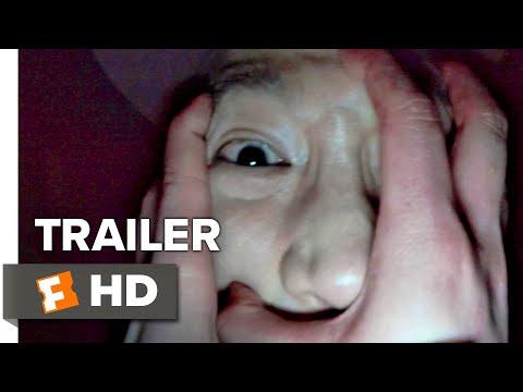 Gonjiam: Haunted Asylum Trailer #1 (2018)   Movieclips Indie