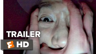 Gonjiam: Haunted Asylum Trailer #1 (2018) | Movieclips Indie