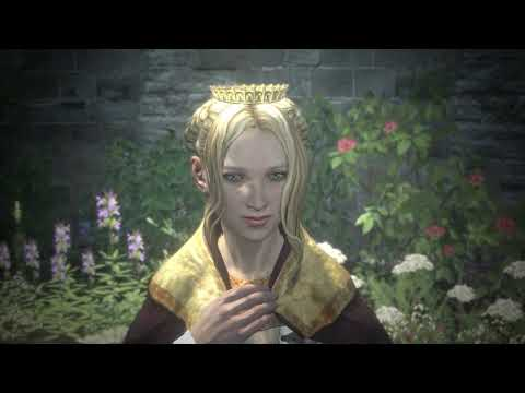 Dragon's Dogma: Dark Arisen - Video