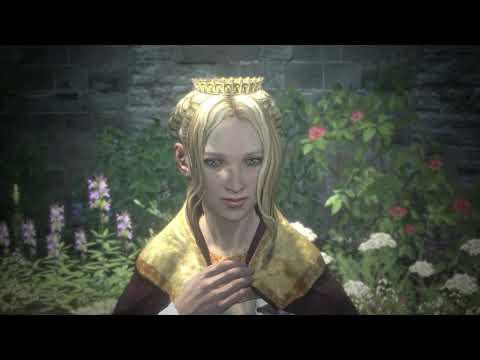 Dragon's Dogma: Dark Arisen - Video