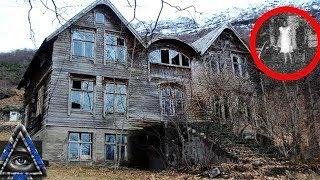 Download lagu 10 Vendet me Histori Paranormale MP3