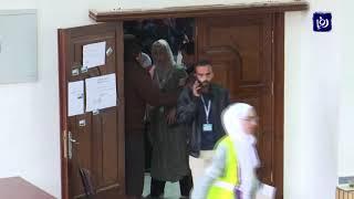 الإسلاميون يحصدون ثلث مقاعد مجلس اتحاد طلبة الأردنية (19-4-2019)