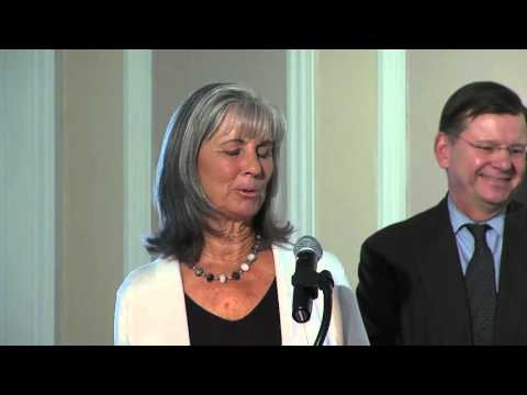 04 11 2016 Illinois Campaign for Political Reform Panel Discussion Truth In Accounting